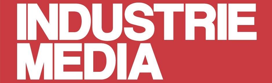 Industrie Media