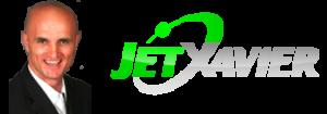 Jet Xavier